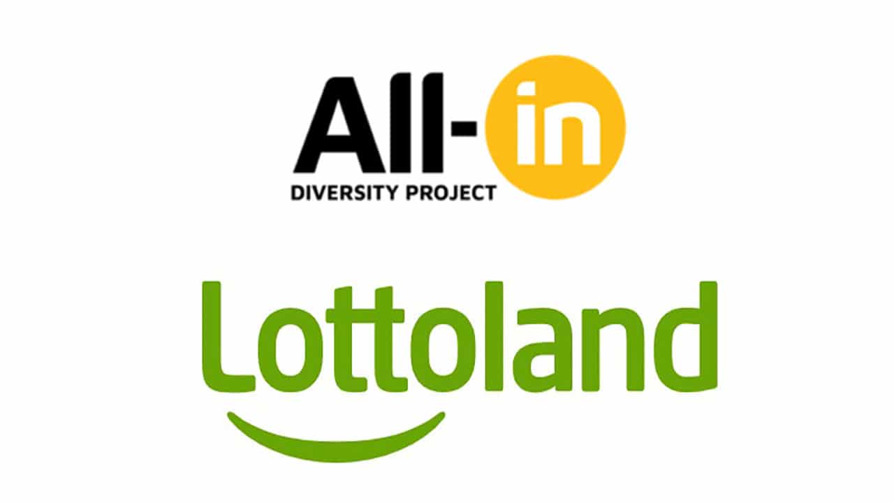 All in Diversity Project